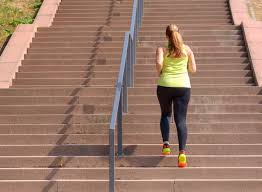 6 ways to walk to stimulate metabolism