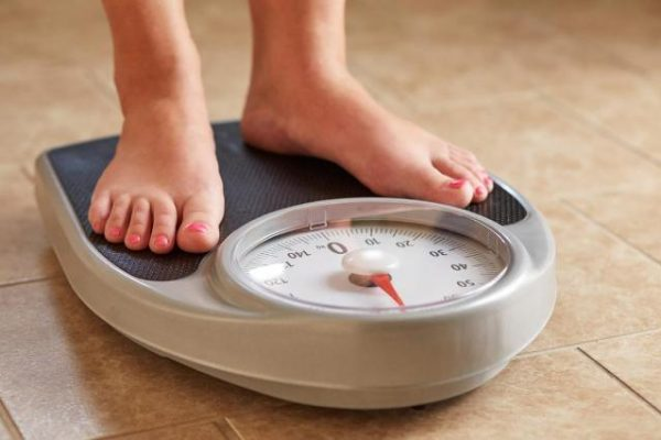 Lose weight don't use drugs. Hurry up to follow immediately. Just control 3 things. You will be slim without danger.